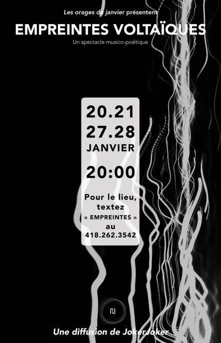 ©graphisme : Emile Beauchemin