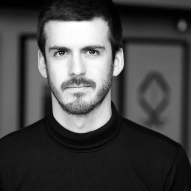 Emile Beauchemin — Codirecteur général et artistique