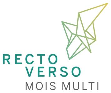 Recto-verso-mois-multi-RGB
